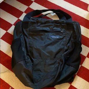 Patagonia totepack backpack